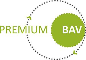 Premium BAV GmbH & Co KG - Logo